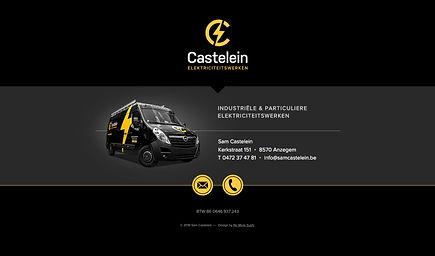 castelein_site.jpg