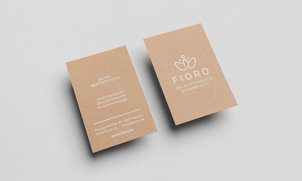 Fioro_cards.jpg