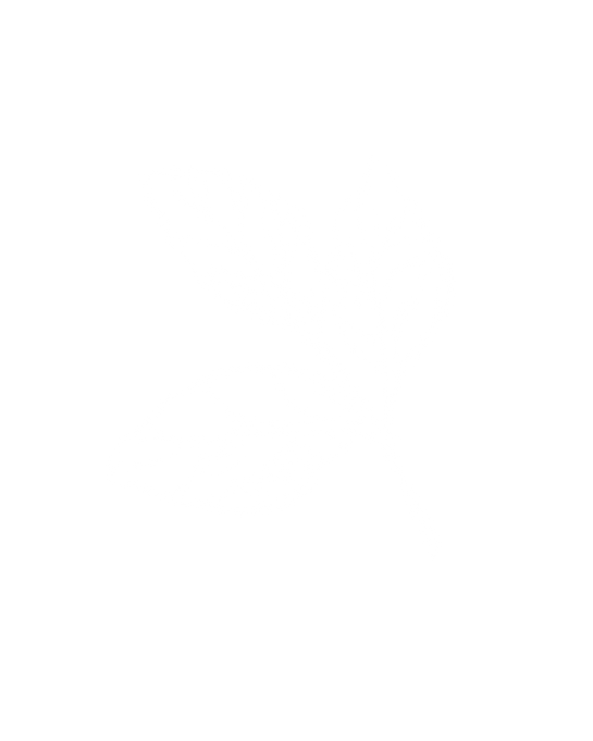 white leaf.png