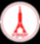 Le_Troquet_Logo.png