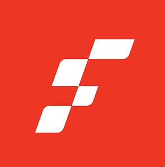 open-fender-monogram-square-red-white.jp
