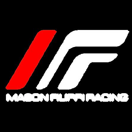masonfilippi-Logo Final_NEG.png