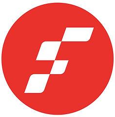 open-fender-monogram-circle-red copy.jpg
