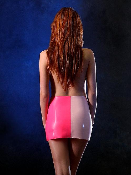 Halfie Mini Skirt