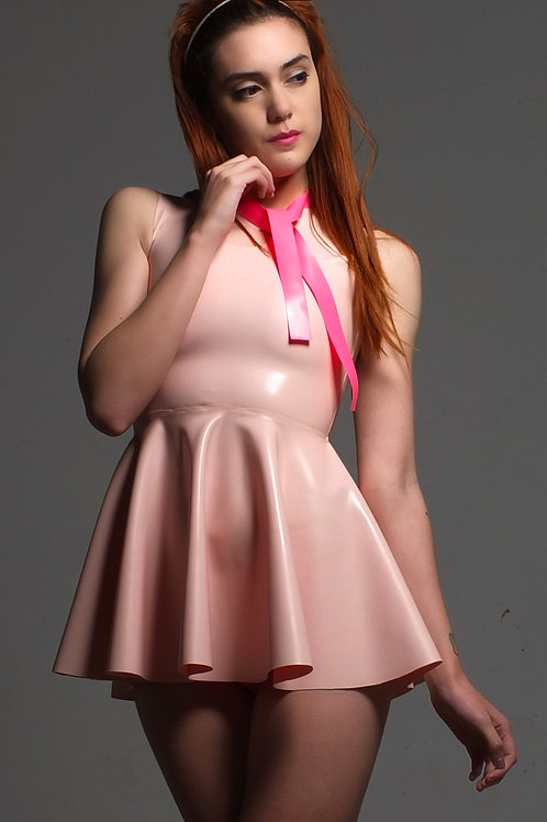 Babydolly Dress