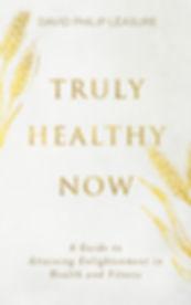 Truly Healthy Now 011.jpg
