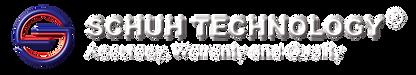 SCHU logo putih.png