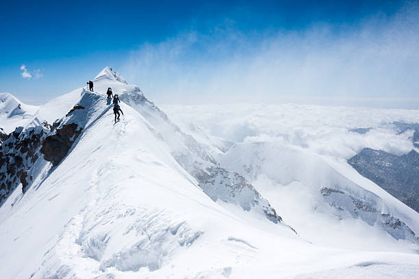 The Optimal Ridge