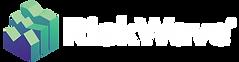 Riskwave logo final 2 OL-02_Trimmed.png