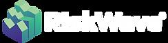 RiskWave Logo