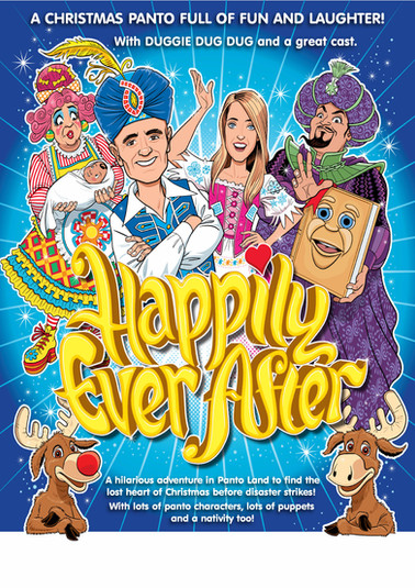 Happily Ever After A4 poster.jpg