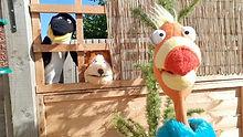 puppets2.jpg