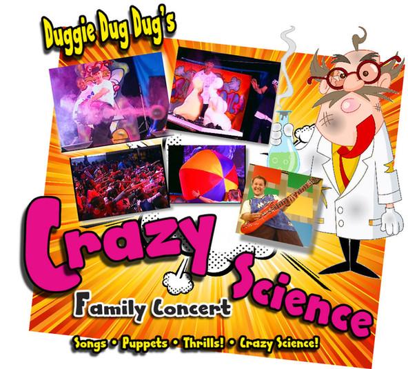 Duggie Dug Dug's Crazy Science.jpg