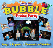 Bubble-show-for-wix-adobe-small.png