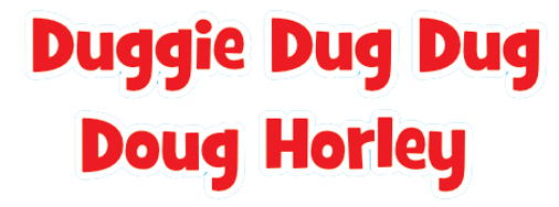 wix-duggiedugdug-title-3.png