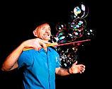 Doug-lots-of-bubbles.jpg