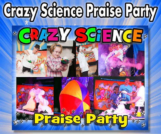 Crazy Science page.jpg