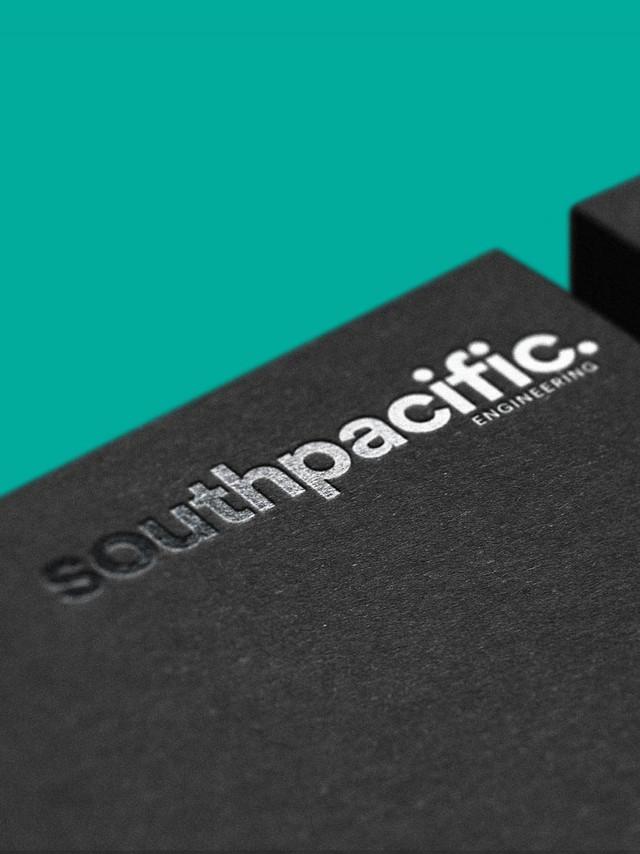 South-Pacific-Engineering2.jpg