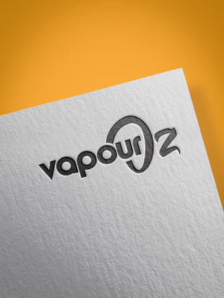 VapourOz4.jpg