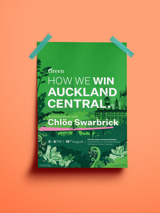 How-We-Win-Auckland-Central2.jpg