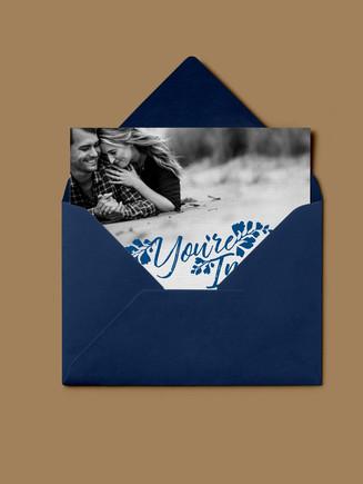 Ashlee-&-Carls-Wedding3.jpg