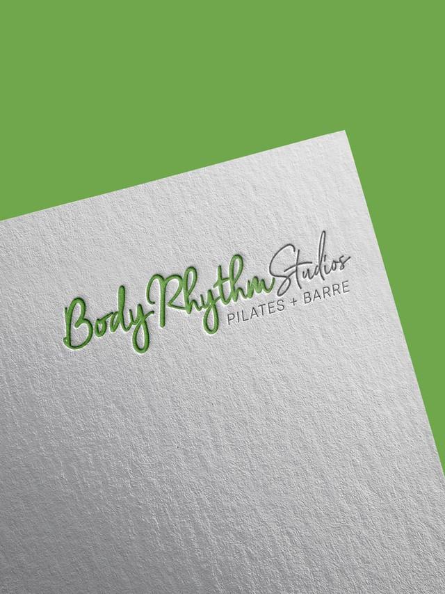 Body-Rhythm.jpg