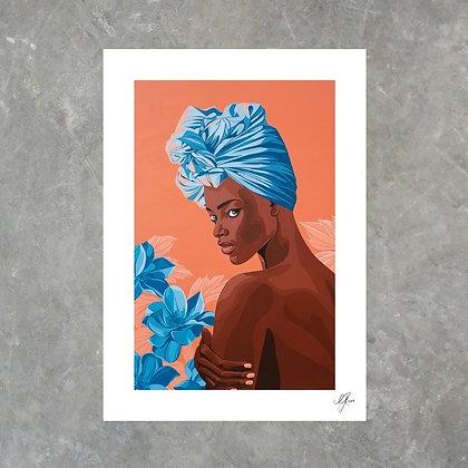 Soulful - Print