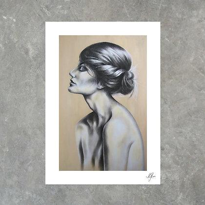 Elegance - Print