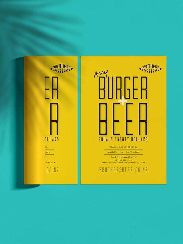 Burger-and-Beer-$203.jpg