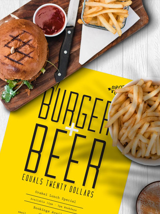 Burger-and-Beer-$20.jpg