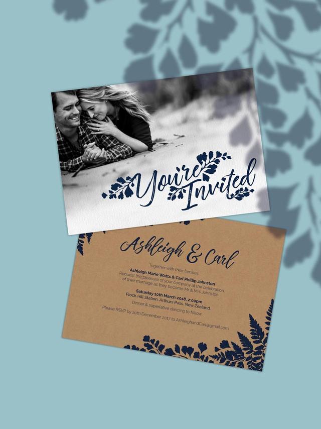 Ashlee-&-Carls-Wedding2.jpg