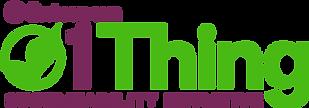 1Thing_logo.png