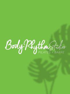 Finding Our Rhythm
