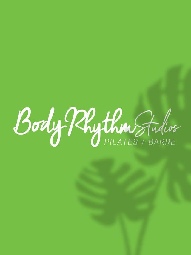Body-Rhythm3.jpg