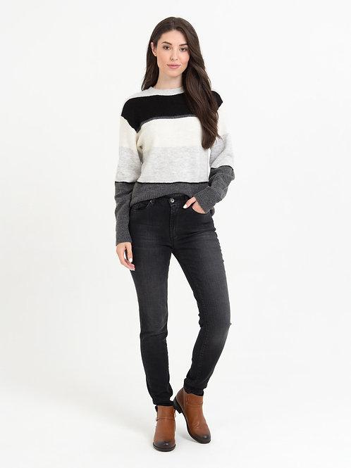 Женские джинсы Dasmann 807-8210