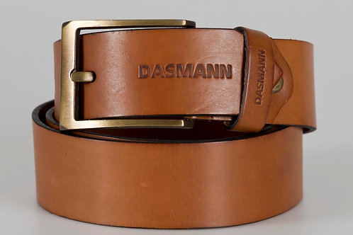 Ремень Dasman