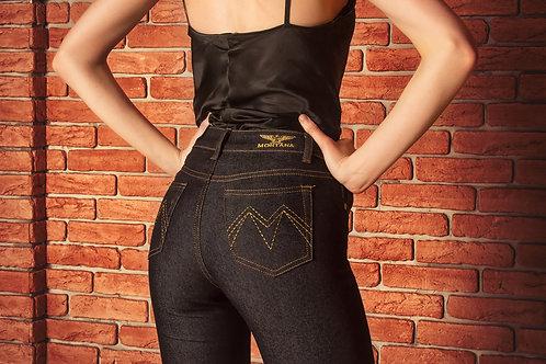 Женские джинсы Montana 10722