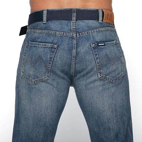 Мужские джинсы Montana 10079