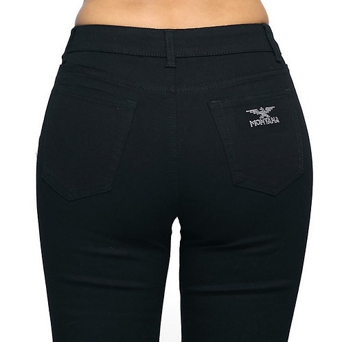 Женские джинсы Montana 10737