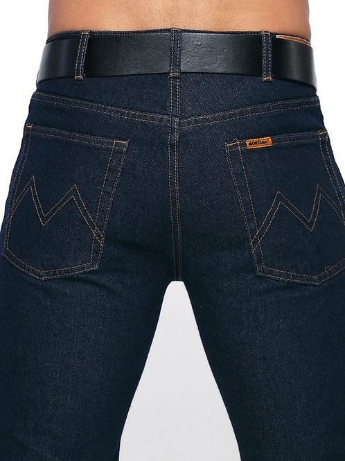 Мужские джинсы Montana 10064RW