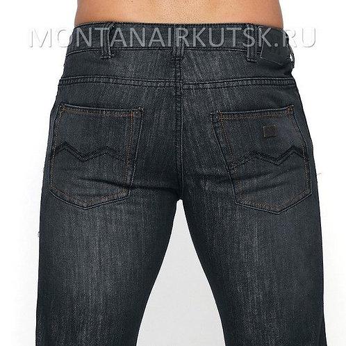 Мужские джинсы Montana 10140