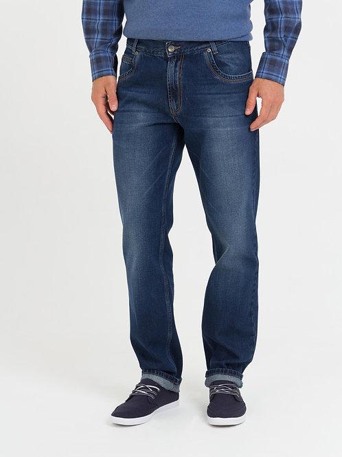 Мужские немецкие джинсы Dasmann