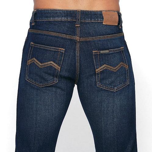 Мужские джинсы Montana 10122