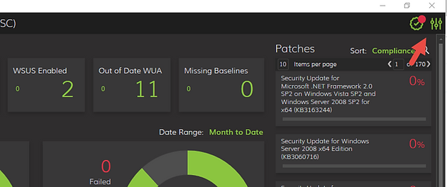 The Labtech 11 New Patch Manager: A No-Nonsense Guide to the