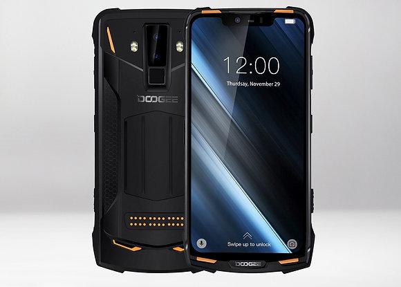 X-1 SinglePoint S90 Pro