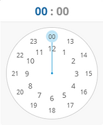 24 hour clock.png