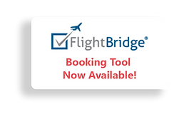 X-1FBO & FlightBridge Announce Completion of Booking Integration