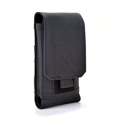S90 Tactical Belt Holster