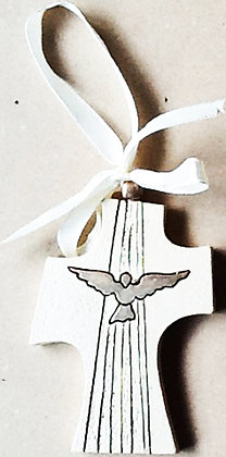 Wall Hanging for Communion [54624]
