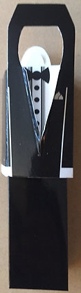 Groom Favor Box